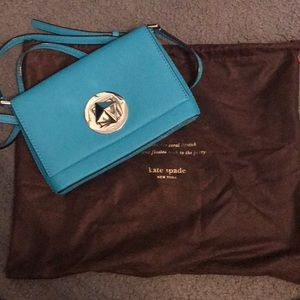Kate Spade designer Bag